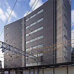 京福西院ビル